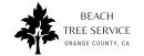 Beach Tree Service